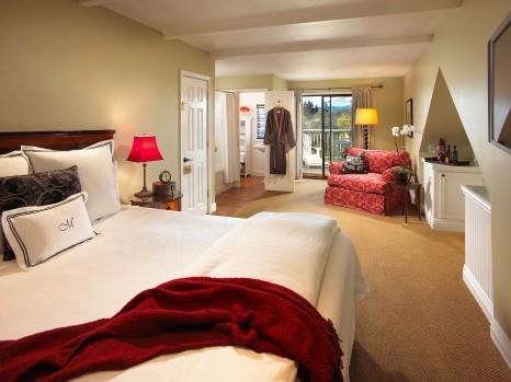 Photo of Milliken Room
