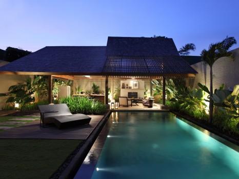 Photo of Ametis Premier One-bedroom Villa