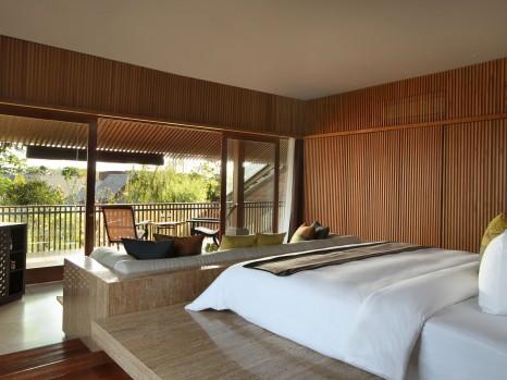 Photo of Ametis Grand Three-bedroom Villa