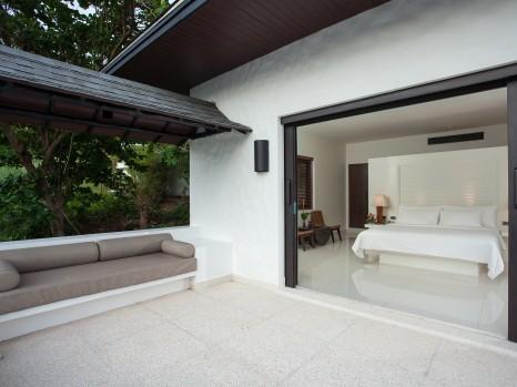 Photo of Grand Deluxe Villa