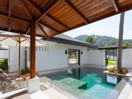 Photo of Grand Deluxe Pool Villa