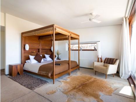 Photo of Superior Rooms