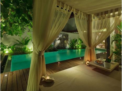 Photo of Jepun One Bedroom Pool Suite