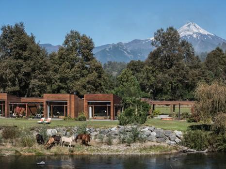 Photo of Villa Suites