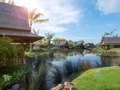 Photo of Lawan Village