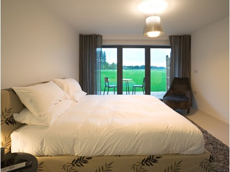 Photo of Water Meadow Room