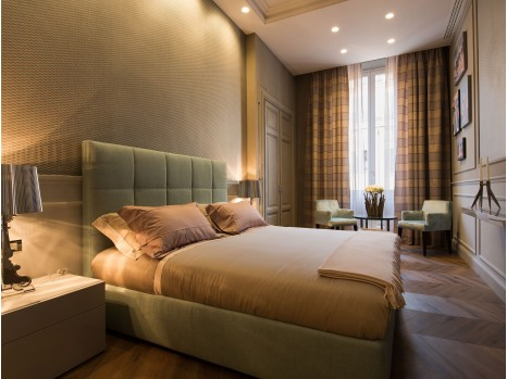 Photo of Deluxe Room Silver