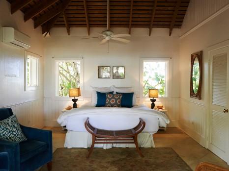 Photo of Marina Room