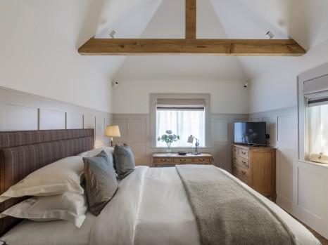 Photo of Premium Double Room