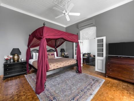 Photo of Annapuranie Master Suite