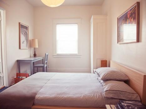 Photo of Queen En Suite