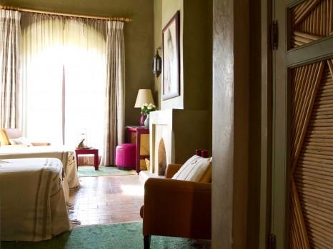 Photo of Bebra Double/Twin Room