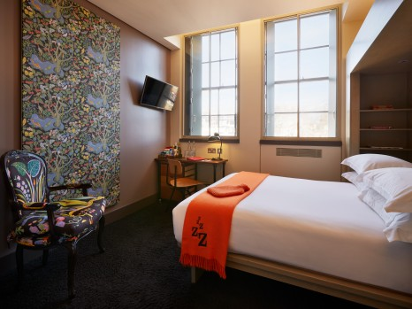 Photo of Guest Room