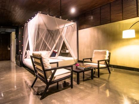 Photo of One Bedroom Ambalama