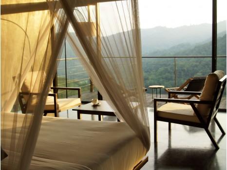 Photo of Two Bedroom Ambalama