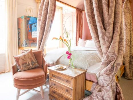 Photo of Room Five