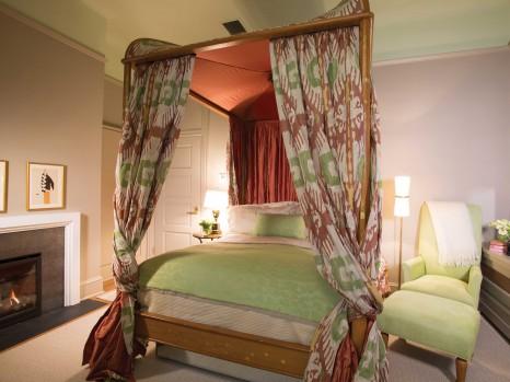 Photo of Room Eight
