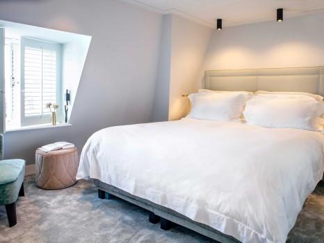 Photo of Luxury Room Small