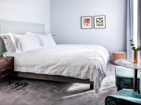 Photo of Luxury Room Grand