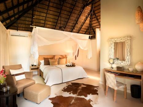 Photo of River Lodge Luxury Room
