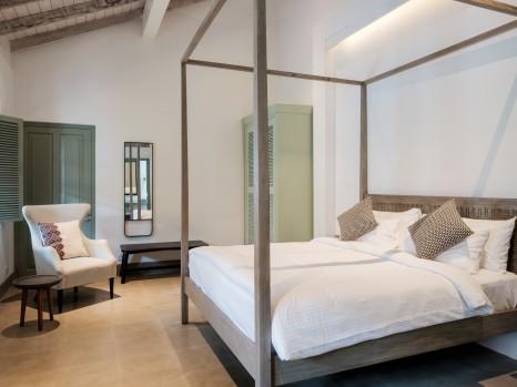 Photo of Bazaar Bedroom