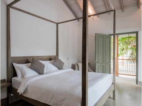Photo of Banyan Bedroom