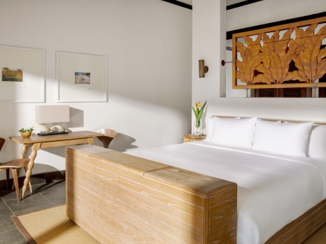 Photo of Superior Room King - Pool or Resort View