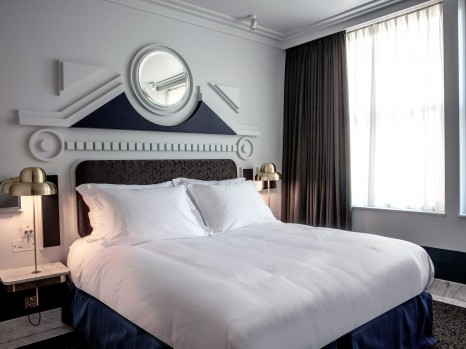 Photo of Grand Covent Garden Room