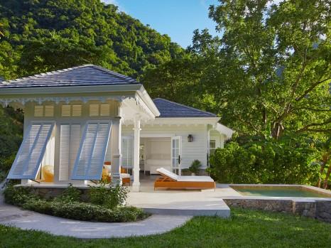 Photo of Luxury Cottage
