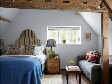 Photo of Farmhouse Loft