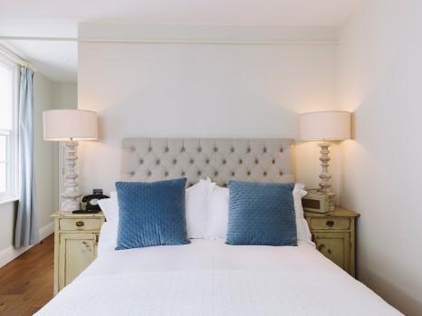 Photo of Cosy Room