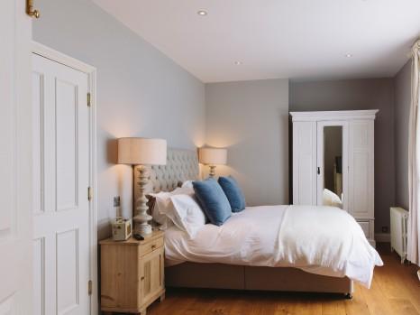 Photo of Comfy Room