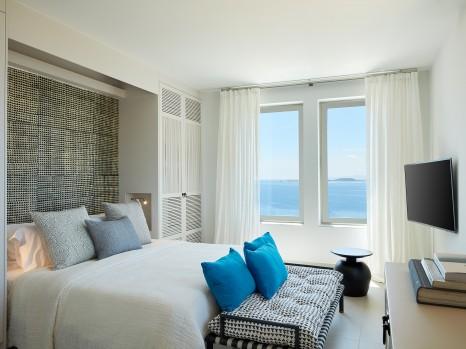 Photo of Residential 2 Bedroom Pool Villa