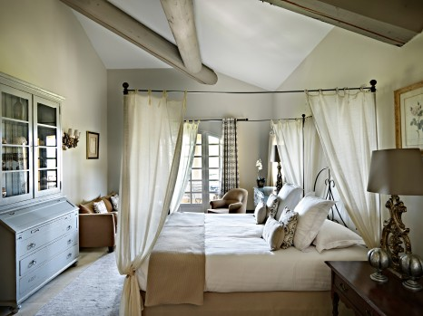 Photo of Villa Room
