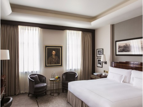 Photo of Superior Accessible Room