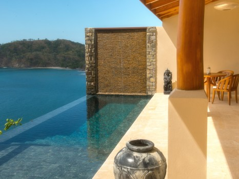 Photo of Villa Suite with Plunge Pool