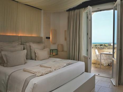 Photo of La Corte Bella Vista Mare