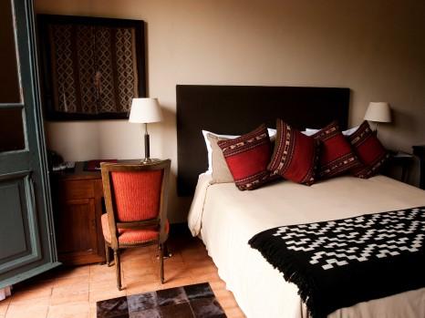 Photo of Suite