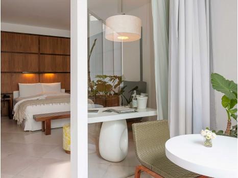 Photo of Patio Room