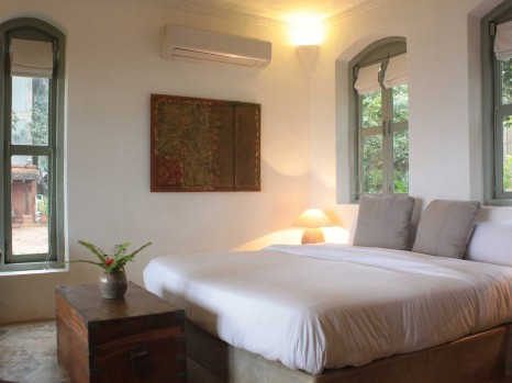 Photo of Sunset Villa (Rainha Suite)