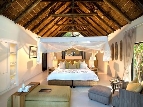 Photo of River Lodge Superior Luxury Room