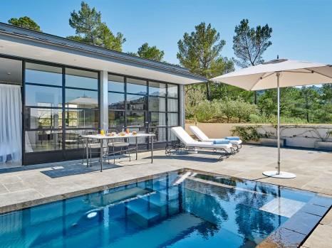 Photo of Pool Villa Suite