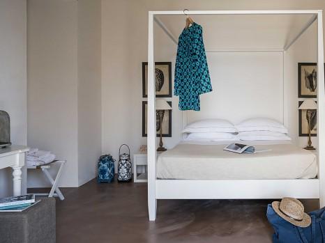 Photo of Standard Room – Single occupancy