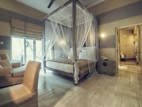 Photo of Superior Suite