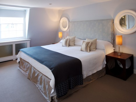Photo of Superior Double Room