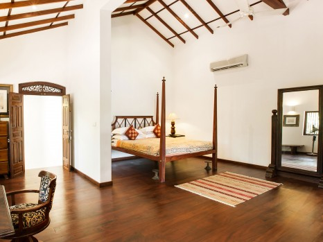 Photo of Plunge Pool Suite