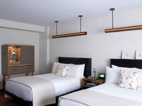 Photo of Double Guestroom