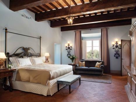 Photo of Classica Suite