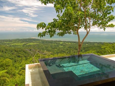 Photo of Master Suite Villa