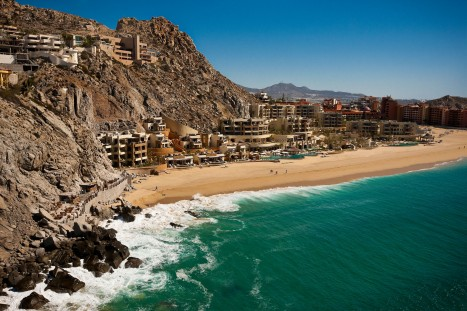Photo of The Resort at Pedregal